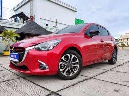 Jual mobil Mazda 2 R AT 2017 bekas, DKI Jakarta