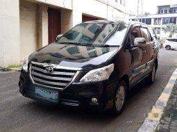 DKI Jakarta, jual mobil Toyota Kijang Innova G 2014 dengan harga terjangkau