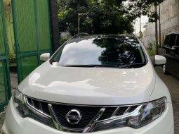 Jual Nissan Murano 2012 harga murah di Jawa Barat