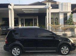 Sumatra Utara, jual mobil Nissan Livina X-Gear 2012 dengan harga terjangkau