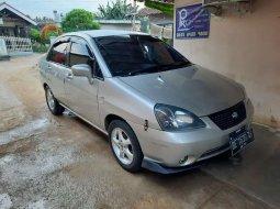 Jual mobil bekas murah Suzuki Baleno 2003 di Lampung