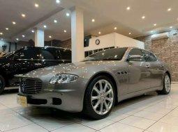 Dijual mobil bekas Maserati Quattroporte , DKI Jakarta