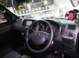 Jual cepat Daihatsu Gran Max Pick Up 1.5 2014 di Lampung