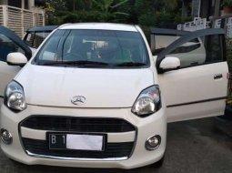 Daihatsu Ayla 2015 Jawa Barat dijual dengan harga termurah