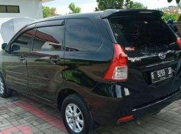 Jawa Tengah, jual mobil Daihatsu Xenia R 2012 dengan harga terjangkau