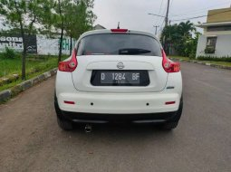 Jual mobil bekas murah Nissan Juke RX 2011 di Jawa Barat