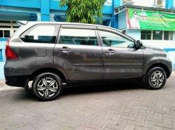 Mobil Daihatsu Xenia 2018 X dijual, Jawa Timur