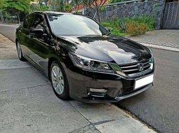 Honda Accord 2013 Jawa Barat dijual dengan harga termurah