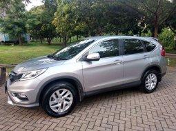 Honda CR-V 2016 DKI Jakarta dijual dengan harga termurah