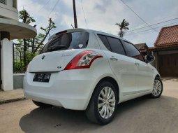Jawa Barat, Suzuki Swift GX 2014 kondisi terawat