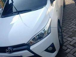 Mobil Toyota Yaris 2015 G dijual, Banten