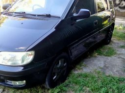 Mobil Hyundai Matrix 2003 dijual, Bali