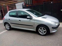 Jawa Barat, jual mobil Peugeot 206 XS 2005 dengan harga terjangkau