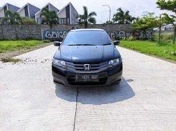 Dijual mobil bekas Honda City E, Jawa Barat