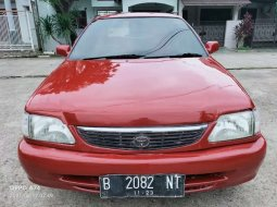 Dijual mobil bekas Toyota Soluna XLi, Jawa Barat