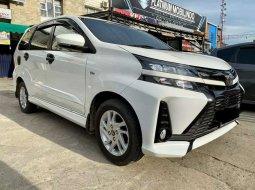 Jual mobil Toyota Avanza Veloz 2020 bekas, Sumatra Selatan