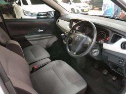 Jawa Timur, Daihatsu Sigra R 2020 kondisi terawat
