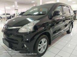 Toyota Avanza 2015 Banten dijual dengan harga termurah