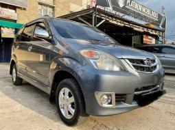 Daihatsu Xenia 2009 Sumatra Selatan dijual dengan harga termurah