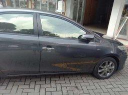 Jual mobil Toyota Vios G 2014 bekas, Banten