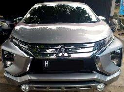 Jual mobil bekas murah Mitsubishi Xpander ULTIMATE 2018 di Jawa Tengah