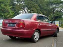 Dijual mobil bekas Suzuki Baleno , DKI Jakarta