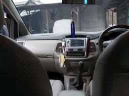 Mobil Toyota Kijang Innova 2012 V dijual, Jawa Barat