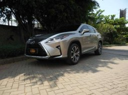 Dijual mobil bekas Lexus RX , DKI Jakarta
