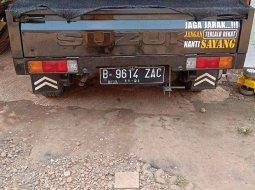 Jawa Barat, Suzuki Carry 2016 kondisi terawat