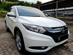 Jawa Tengah, Honda HR-V E 2015 kondisi terawat