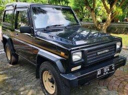 Mobil Daihatsu Taft 1995 Rocky dijual, Jawa Tengah