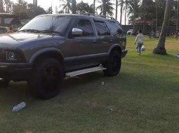 Mobil Chevrolet Blazer 1997 DOHC dijual, DKI Jakarta