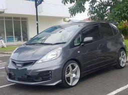 Jual Honda Jazz RS 2013 harga murah di Kalimantan Selatan