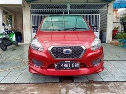 Mobil Datsun GO+ 2017 Panca terbaik di Banten