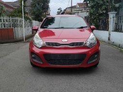 Jawa Barat, jual mobil Kia Rio 2014 dengan harga terjangkau