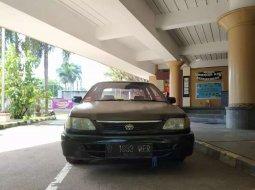 Mobil Toyota Soluna 2003 XLi terbaik di Jawa Barat