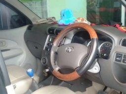 Riau, Toyota Avanza S 2009 kondisi terawat