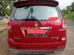 Banten, Suzuki Ertiga GX 2014 kondisi terawat