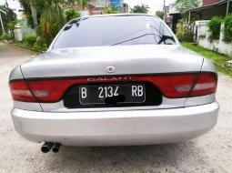 Dijual mobil bekas Mitsubishi Galant , Jawa Barat
