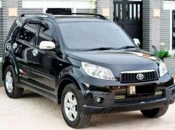 Toyota Rush 2013 Kalimantan Selatan dijual dengan harga termurah
