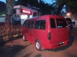 Suzuki Carry 2005 Jawa Barat dijual dengan harga termurah