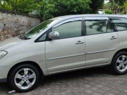 Mobil Toyota Kijang Innova 2005 G dijual, Bali