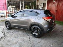 Jual mobil bekas murah Honda HR-V 2019 di Bali