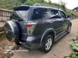 Jawa Barat, Toyota Rush S 2012 kondisi terawat