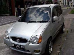 Sumatra Barat, Hyundai Atoz GLS 2001 kondisi terawat