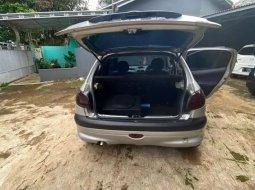 Mobil Peugeot 206 2001 dijual, Jawa Barat