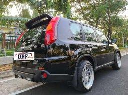 Dijual mobil bekas Nissan X-Trail 2.5 CVT, DKI Jakarta