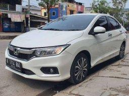 Jawa Barat, jual mobil Honda City E CVT 2019 dengan harga terjangkau