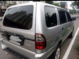 Jual Isuzu Panther SMART 2012 harga murah di DKI Jakarta
