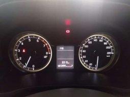 Mobil Suzuki Ertiga 2020 GL dijual, Jawa Timur